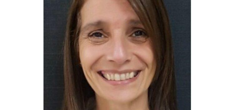 Dr. Graciela Bonifanti
