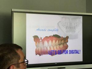 High Tech Denta