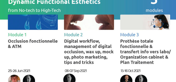 Dynamic-Functional-Estethics-2nd-Edition1