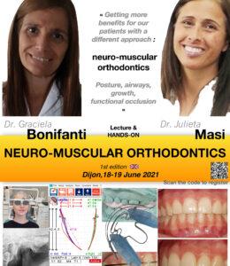 NEURO-MUSCULAR ORTHODONTICS