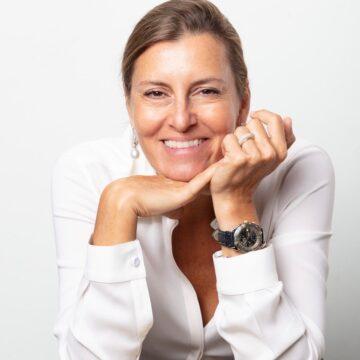 Dr. Francesca Vailati